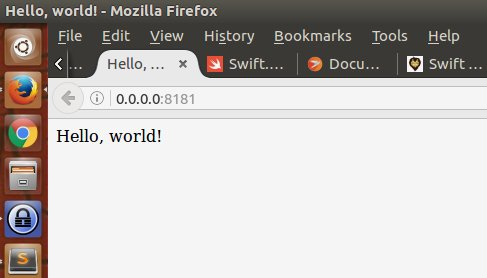 swift-perfect-hello-world-success